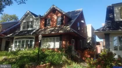 Residential Property for sale in 1135 DYRE STREET, Philadelphia, PA, 19124