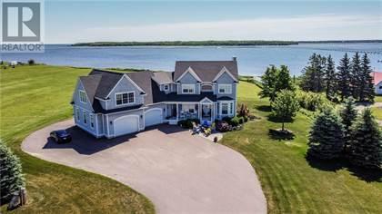 Single Family for sale in 2634 Route 535, Cocagne, New Brunswick, E4R3J5
