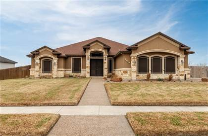Residential Property for sale in 2013 Magnolia Falls Dr, Corpus Christi, TX, 78415