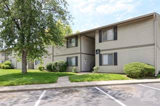 Apartment for rent in Pangea Hills, Indianapolis, IN, 46224