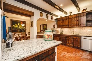 Condo for sale in Hacienda San Jose: 2 Bedroom Townhome Style Penthouse for Sale in Playa del Carmen, Playa del Carmen, Quintana Roo