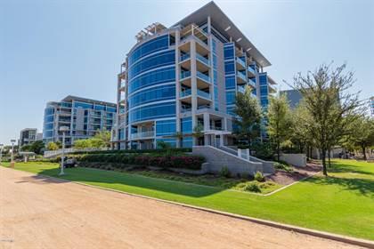 Residential Property for sale in 120 E RIO SALADO Parkway 206, Tempe, AZ, 85281