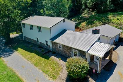 Multifamily for sale in 3710 Browder Hollow Rd, Lenoir City, TN, 37771