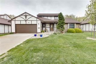 House for sale in 641 N WOODLAWN ST #61, Wichita, KS, 67208