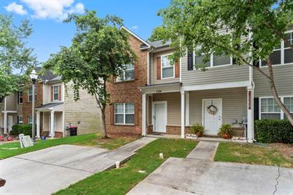 Residential Property for sale in 1754 Broad River Road, Atlanta, GA, 30349