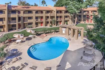 Apartment for rent in Ivilla Garden, Phoenix, AZ, 85035