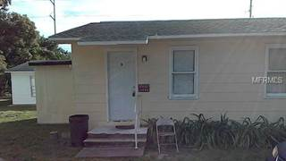 Duplex for rent in 2825 58TH AVENUE N B, Lealman, FL, 33714