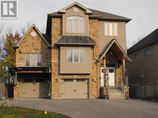 Single Family for rent in 669 FLORENCE RD, Innisfil, Ontario, L0L2M0