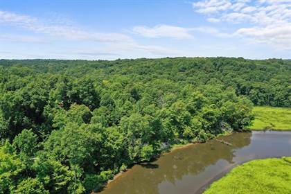 Lots And Land for sale in 0 Deep Landing Road, Tappahannock, VA, 22560