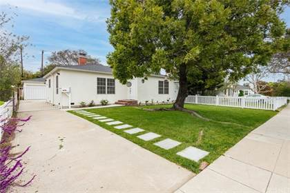 Residential Property for sale in 2437 Ashland Avenue, Santa Monica, CA, 90405