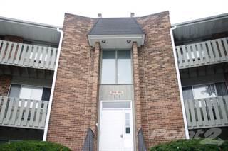 Apartment for rent in 58 Surrey - Studio, Elgin, IL, 60123