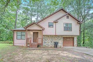 Single Family for sale in 220 Woodhue Forest, Atlanta, GA, 30349