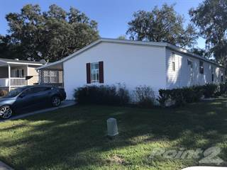 Residential Property for sale in 3206 Bending Oak Drive, Plant City, FL, 33563