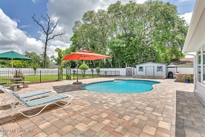 Residential Property for sale in 5271 ALLOAKS CT, Jacksonville, FL, 32258