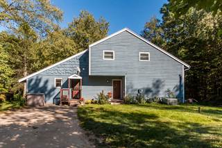 Single Family for sale in 68241 52nd Street, Greater Hartford, MI, 49064