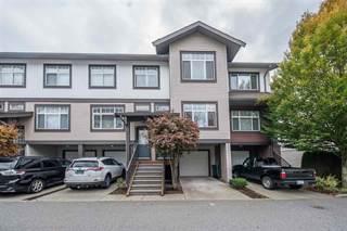 Condo for sale in 16177 83 AVENUE, Surrey, British Columbia, V4N5T3