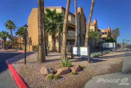 Apartment for rent in 8330 N. 19th Avenue, Phoenix, AZ, 85021