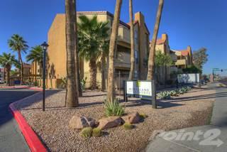 Apartment for rent in Montelano, Phoenix, AZ, 85021