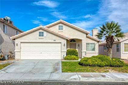 Residential Property for sale in 7020 Desert Clover Court, Las Vegas, NV, 89129