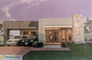 Single Family for sale in 6034 Plum Dale Road, Dallas, TX, 75241