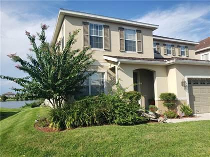 Residential Property for sale in 2250 GENEVA DRIVE, Lakeland, FL, 33805