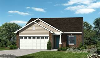 Single Family for sale in Indianapolis IN 46221, Indianapolis, IN, 46221