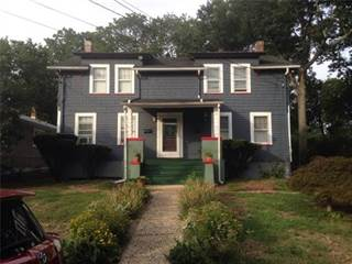 Single Family for rent in 50-52 Jefferson Avenue, North Plainfield, NJ, 07060