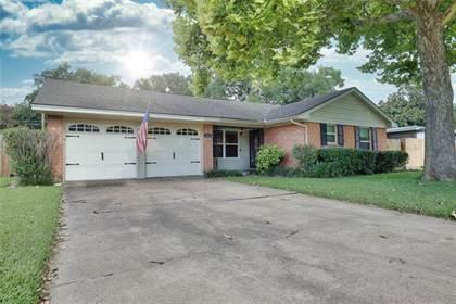 Residential Property for sale in 8624 Hackney Lane, Dallas, TX, 75238
