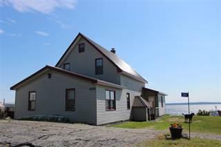 Single Family for sale in 36 Herring Rock Rd, Blue Rocks, Nova Scotia, B0J 2C0