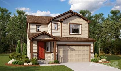 Singlefamily for sale in 4313 S Liverpool Court, Aurora, CO, 80015