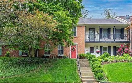 Residential Property for sale in 2612 E Covenanter Drive, Bloomington, IN, 47401