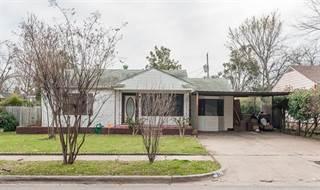 Single Family for sale in 2718 Falls Drive, Dallas, TX, 75211