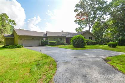 Residential Property for sale in 3227 Chestnut Hill Road, Upper Saucon, PA, 18034