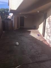 House for rent in 5217 Potrero Avenue B, El Cerrito, CA, 94530