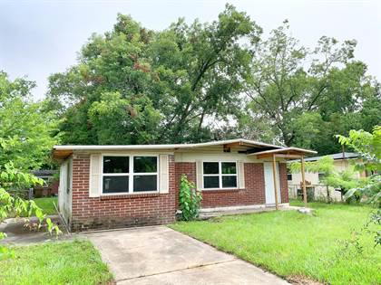 Residential Property for sale in 2534 W 25TH ST, Jacksonville, FL, 32209