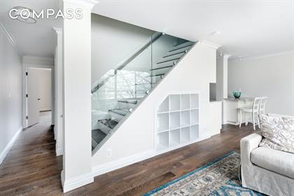 Residential Property for sale in 551 Main Street 208, Manhattan, NY, 10044