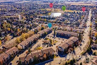 Condo for sale in 385 Kingsmere BOULEVARD 203, Saskatoon, Saskatchewan, S7J 4J6