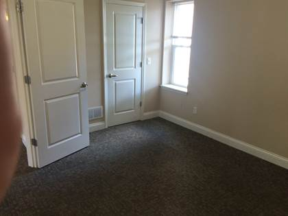 Apartment for rent in 759 Leland Ave., University City, MO, 63130