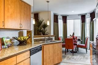Apartment for rent in Aldea at Estrella Falls - Plan C-1, Goodyear, AZ, 85395