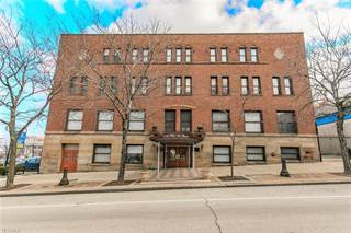 Condo for sale in 1133 West 9th St 207, Cleveland, OH, 44113