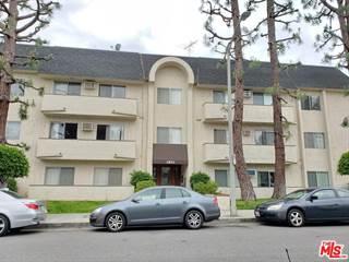 Condo for sale in 1831 PROSSER Avenue 102, Los Angeles, CA, 90025