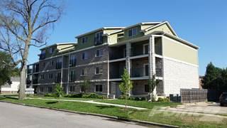 Apartment for rent in #1 - Moro Street Apartments - 2 Bed 2 Bath, Manhattan, KS, 66502