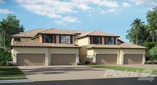 Multi-family Home for sale in 20061 Galleria Blvd, Venice, FL, 34293