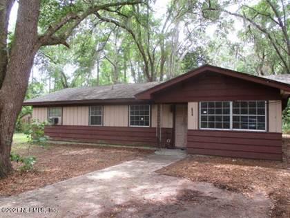 Residential Property for sale in 8607 HIPPS RD, Jacksonville, FL, 32244
