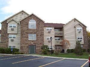 Condo for sale in 330 Cunat Boulevard 2D, Richmond, IL, 60071
