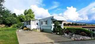 Single Family for sale in 12022 Pretty Road, 15, Central Okanagan, British Columbia