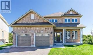 Single Family for sale in 1005 HINTERLAND CRT, Oshawa, Ontario