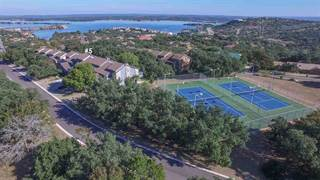 Townhouse for sale in 307 Crestview #5 The Highlands 5, Kingsland, TX, 78639