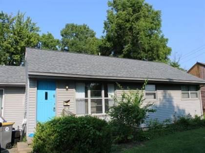 Multifamily for sale in 431 N Hillsdale Drive, Bloomington, IN, 47408
