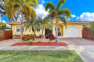 Single Family for sale in 2301 SW 22nd Ave, Miami, FL, 33145